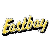 Eastbay美国运动品牌购物网站