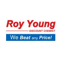 RoyYoung澳大利亚线上折扣药房网站