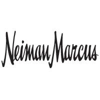 Neiman Marcus 美国尼曼百货官网
