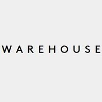 Barneys Warehouse 美国百货折扣店网站