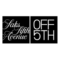 Saks Fifth Avenue OFF 5TH 美国萨克斯第五大道百货网站