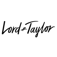Lord&Taylor 美国罗德与泰勒百货网站
