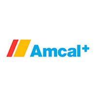 Amcal 澳洲直邮药房品牌中文官网