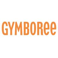 Gymboree美国金宝贝儿童用品网站