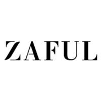 Zaful 美国网站 衣服质量怎么样