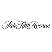 Saks Fifth Avenue 美国萨克斯第五大道精品百货店网站