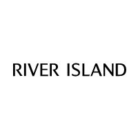 River Island 英国高街时尚品牌网站
