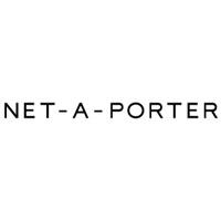 NET-A-PORTER US 颇特女士英国时尚奢侈品电商网站