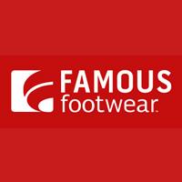 Famous Footwear 美国鞋子网站