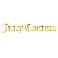 Juicy Couture 美国橘滋服饰品牌网站
