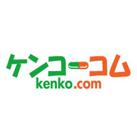 Kenko 日本药妆护肤品网站