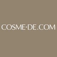 Cosme-de HK 香港玫丽网官网