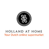 holland-at-home荷兰之家中文站海淘网站