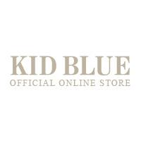 KidBlue日本家居服内衣品牌网站