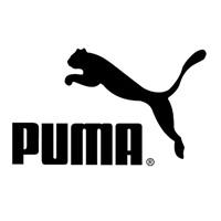 PUMA 彪马运动品牌美国官网