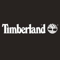 Timberland 美国添柏岚/踢不烂户外用品网站