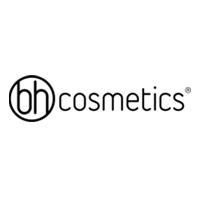BH Cosmetics 美国彩妆品牌网站