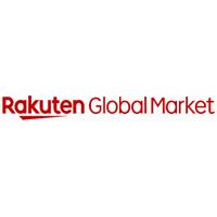 RakutenGlobalMarket日本乐天全球购网站