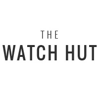 TheWatchHut 英国手表小屋网站