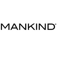 Mankind 英国美妆护肤产品零售网站