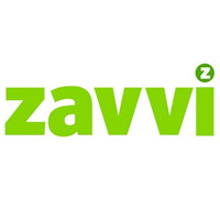 Zavvi 英国大型音像制品和图书游戏网站