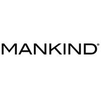 Mankind 英国美容化妆用品网站