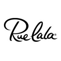 Ruelala 美国购物折扣店网站