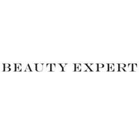 BeautyExpert英国美容护发产品购物网站