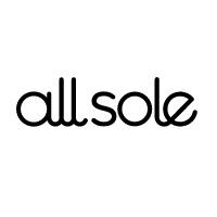 Allsole 英国品牌鞋子网站