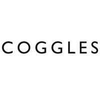 Coggles 品牌服饰英国网站