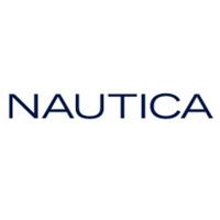 Nautica 美国诺帝卡时装品牌网站