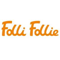 Folli Follie 美国芙丽芙丽珠宝品牌网站ABC