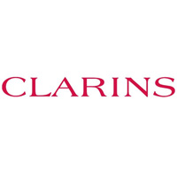 ClarinsUSA美国娇韵诗护肤化妆品牌网站