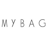 Mybag 英国时尚品牌箱包网站