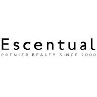 Escentual 英国药妆护肤品购物网站
