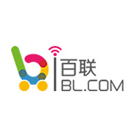 i百联官网 百联网上商城