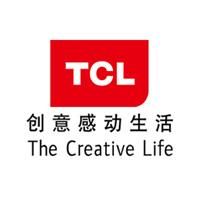 TCL网站首页 TCL液晶电视价格表