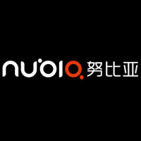 努比亚手机官网商城 努比亚手机怎么样?