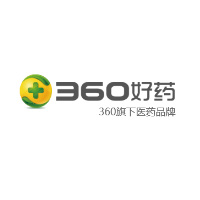 360好药网官网 360好药网站