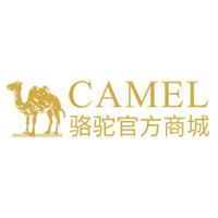 骆驼官网商城 camel骆驼鞋怎么样