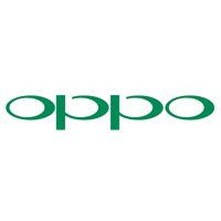 OPPO网站手机商城 手机型号及报价