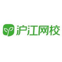 沪江网校网站首页登陆 沪江网校一对一怎么样