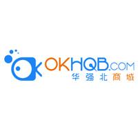 华强北商城网站 华强北商城批发站官网