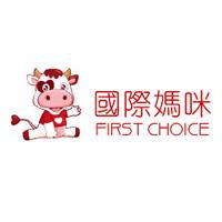 国际妈咪母婴用品商城 国际玛咪买奶粉网站BD