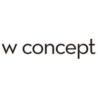 尤为 wconcept 海淘服饰跨境电商网站