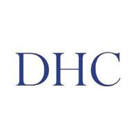 DHC中国网站 蝶翠诗护肤品怎么样