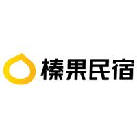 榛果民宿网站 榛果民宿怎么样