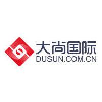 大尚国际购物商城网站