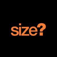 SIZE?英国球鞋网站