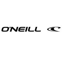 O Neill 美国户外运动品牌官网 O'NEILL是什么牌子